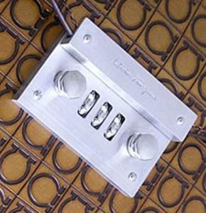 SF-241006BR-L4